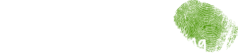 Martin Kay Landscaping - Landscape Gardening Services in Leeds, Wetherby, Harrogate, Boston Spa and Yorkshire